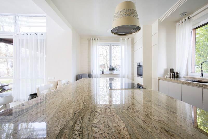 Granite Countertops Starting At 24 99 Sf Sams Marble And